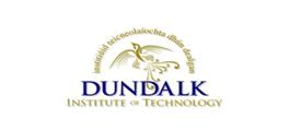 Dundalk IT