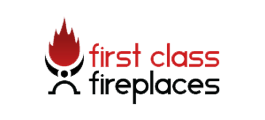 First Class Fireplaces