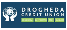 Drogheda Credit Union